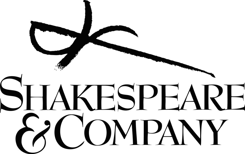 shakes-and-co-logo.jpg