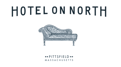 hotel-on-north-logo.png