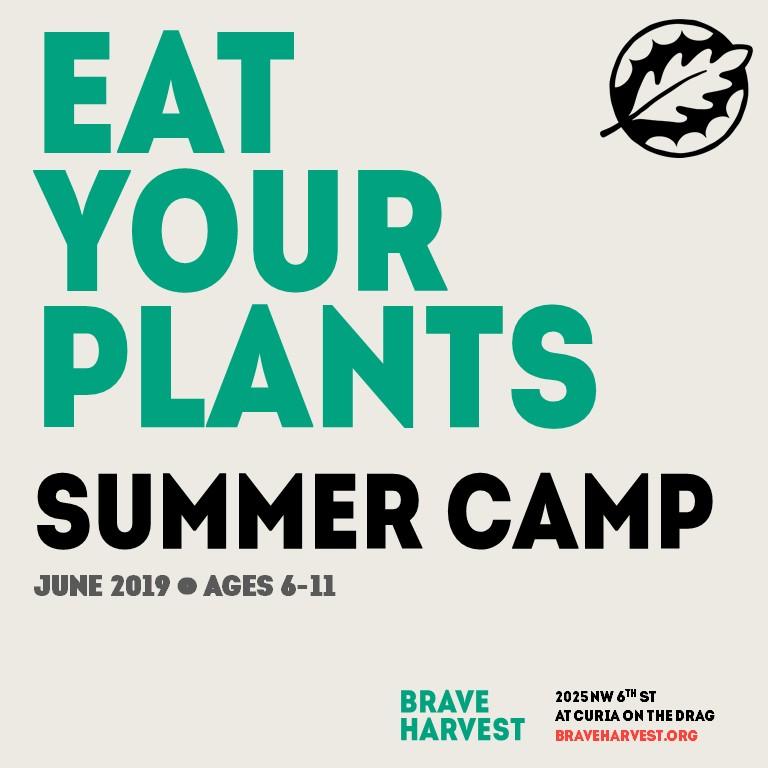 02.04.19 Eat your plants summer social.jpg