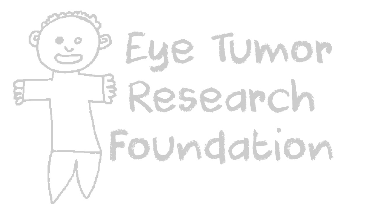 Eye Tumor Research Foundation