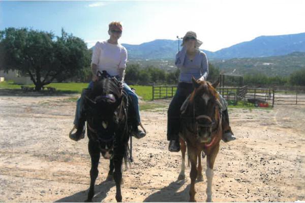 nancy-carolyn-horses.jpg