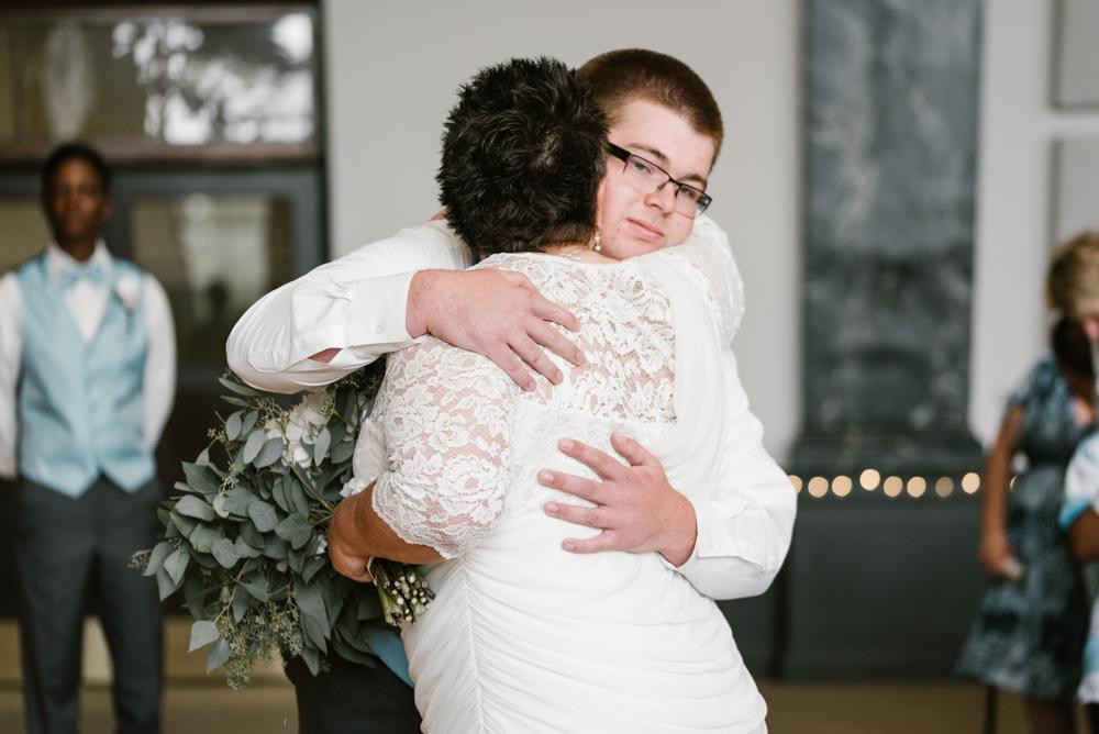 holland-michigan-lgbtq-wedding-midtown-center-wedding-photographer-sydney-marie-120.jpg