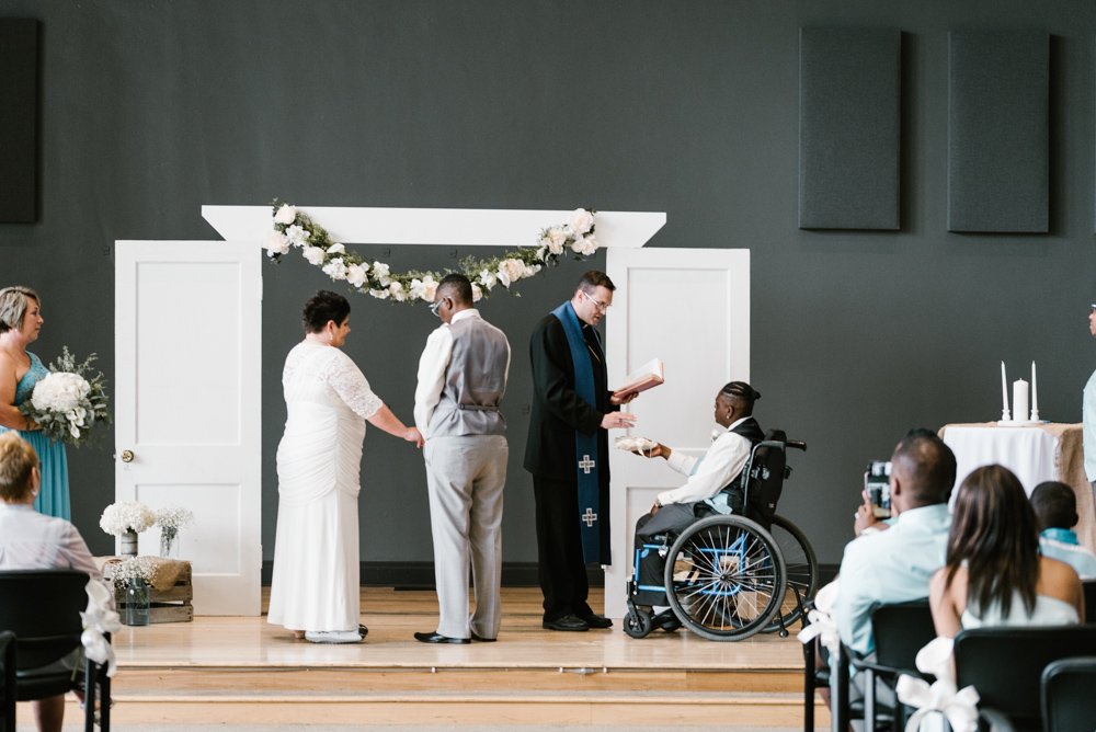 holland-michigan-lgbtq-wedding-midtown-center-wedding-photographer-sydney-marie-158.jpg