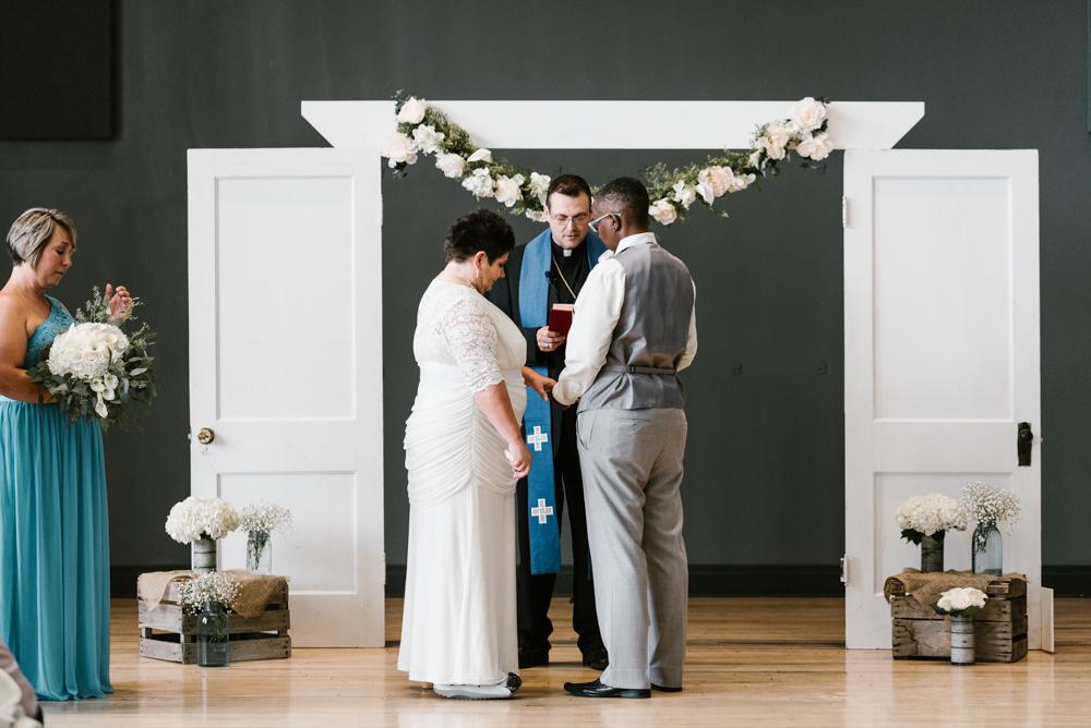 holland-michigan-lgbtq-wedding-midtown-center-wedding-photographer-sydney-marie-160.jpg