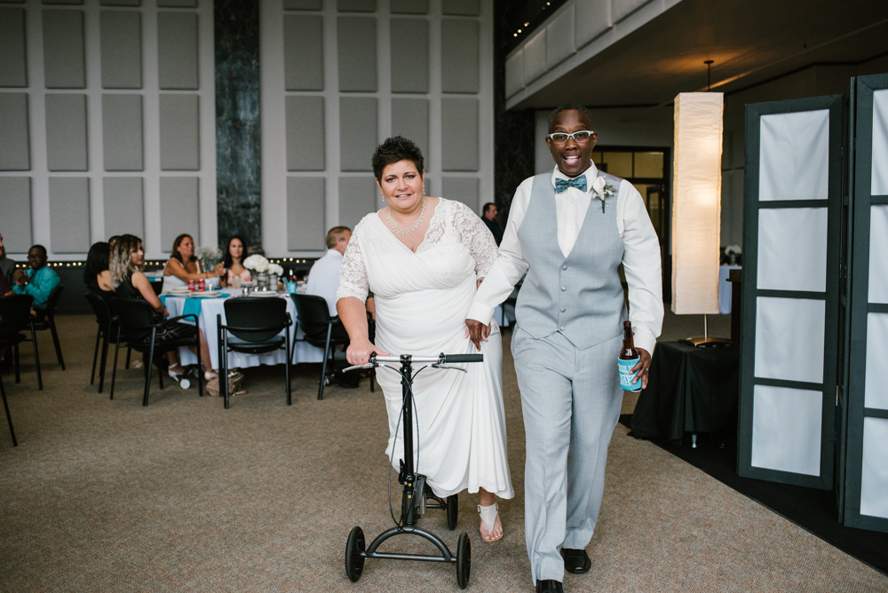 holland-michigan-lgbtq-wedding-midtown-center-wedding-photographer-sydney-marie-255.jpg