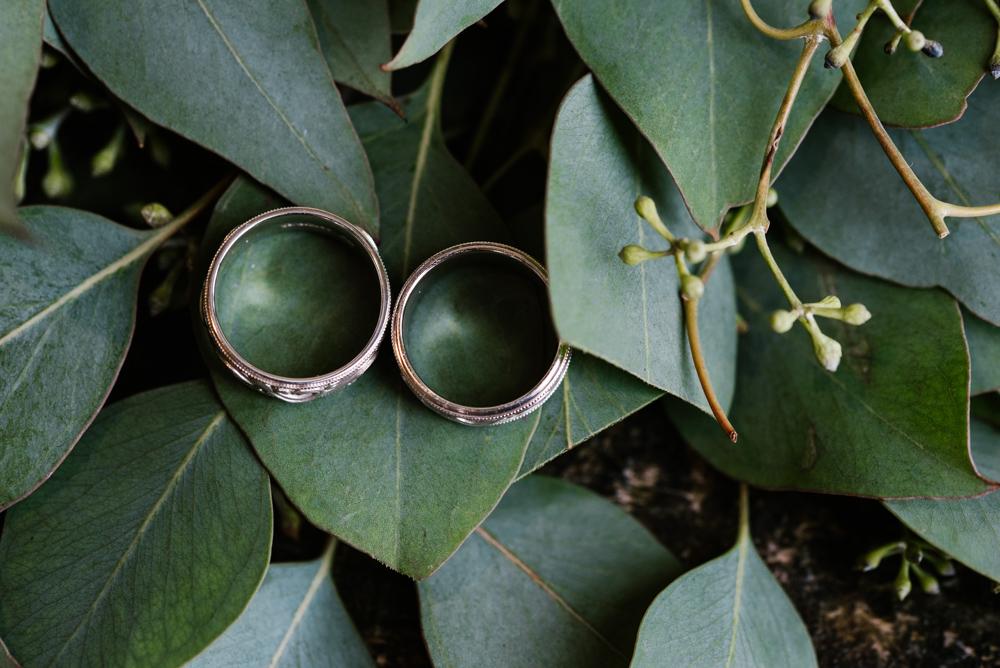 holland-michigan-lgbtq-wedding-midtown-center-wedding-photographer-sydney-marie-282.jpg