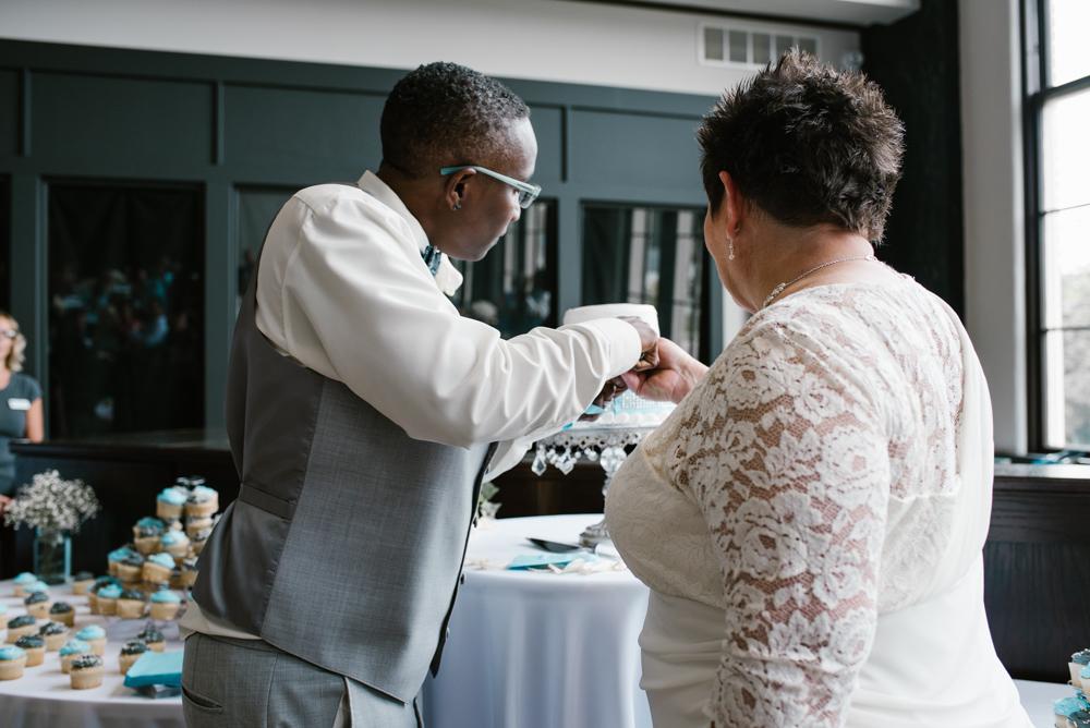 holland-michigan-lgbtq-wedding-midtown-center-wedding-photographer-sydney-marie-290.jpg