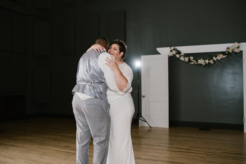 holland-michigan-lgbtq-wedding-midtown-center-wedding-photographer-sydney-marie-329.jpg