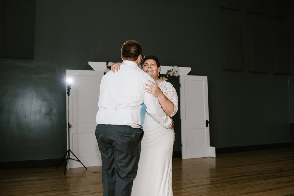 holland-michigan-lgbtq-wedding-midtown-center-wedding-photographer-sydney-marie-337.jpg