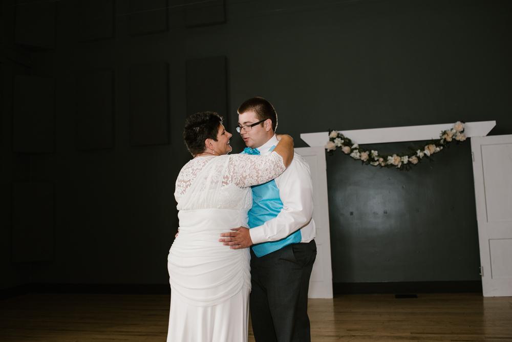 holland-michigan-lgbtq-wedding-midtown-center-wedding-photographer-sydney-marie-352.jpg