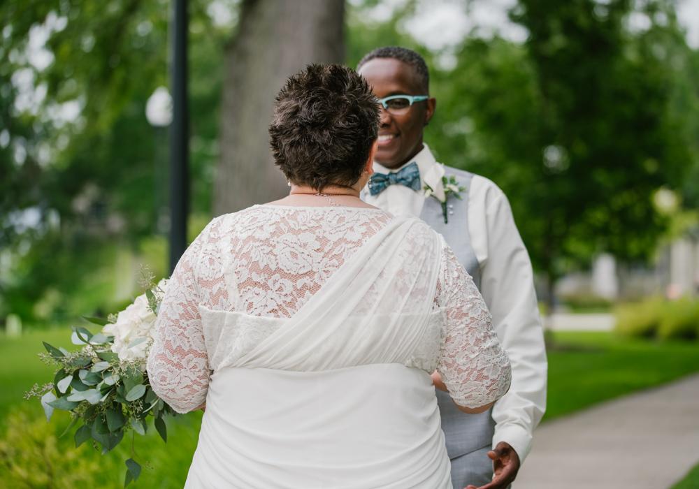 holland-michigan-lgbtq-wedding-midtown-center-wedding-photographer-sydney-marie-221.jpg