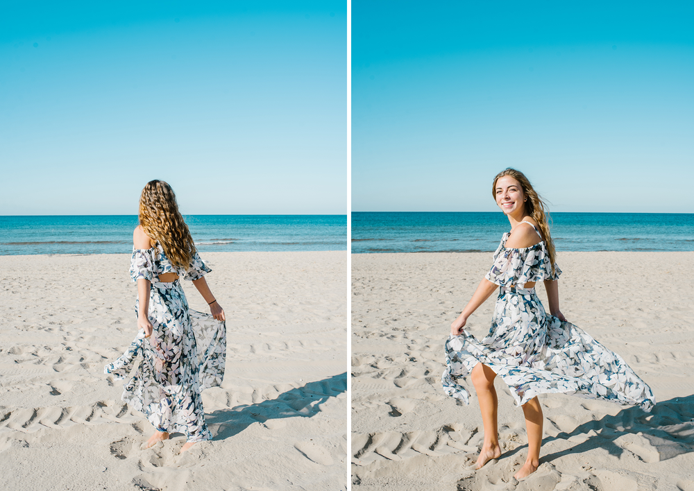 grand-haven-beach-high-school-senior-photographer-sydney-marie.png