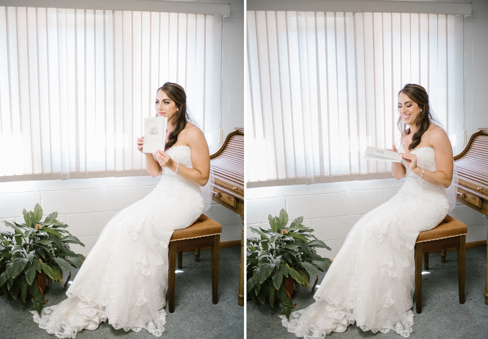 grand-haven-michigan-wedding-photographer-sydney-marie-bride.png