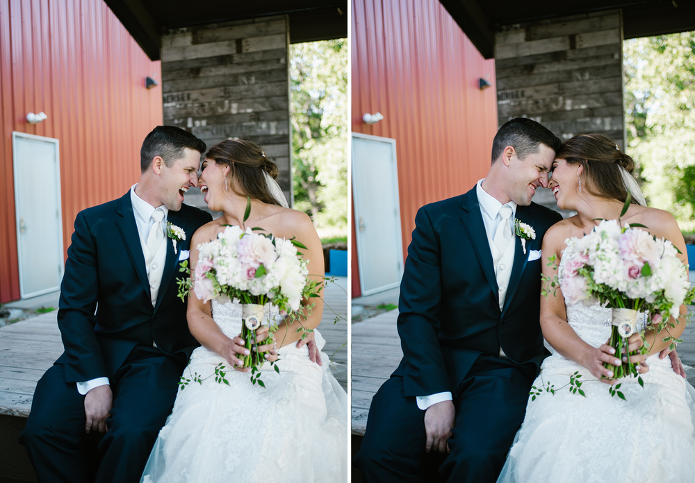 grand-haven-michigan-wedding-photographer-sydney-marie-bride-groom.png