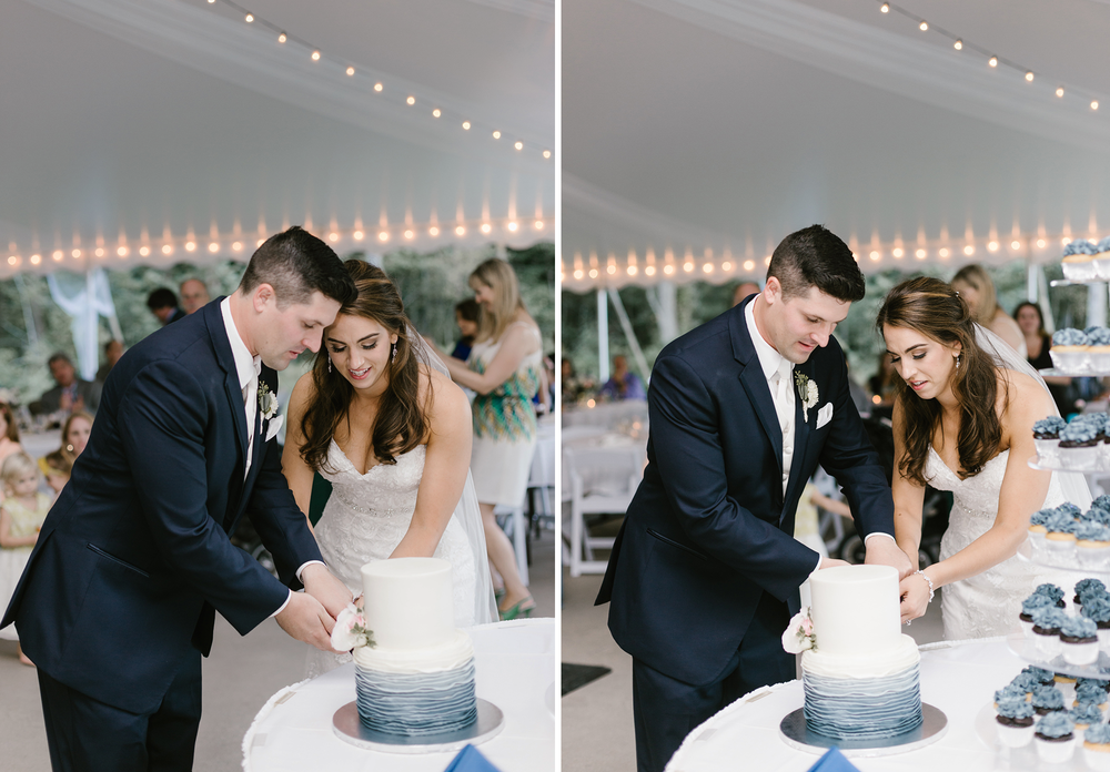 grand-haven-michigan-wedding-photographer-sydney-marie-cake-cutting.png