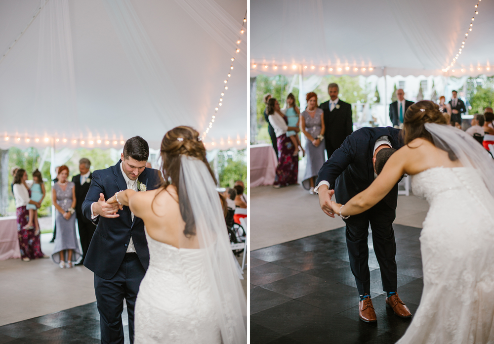 grand-haven-michigan-wedding-photographer-sydney-marie-first-dance.png