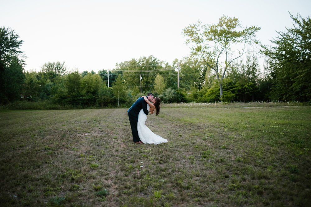 michigan-august-wedding-trillium-event-center-spring-lake-photographer-sydney-marie (736).jpg