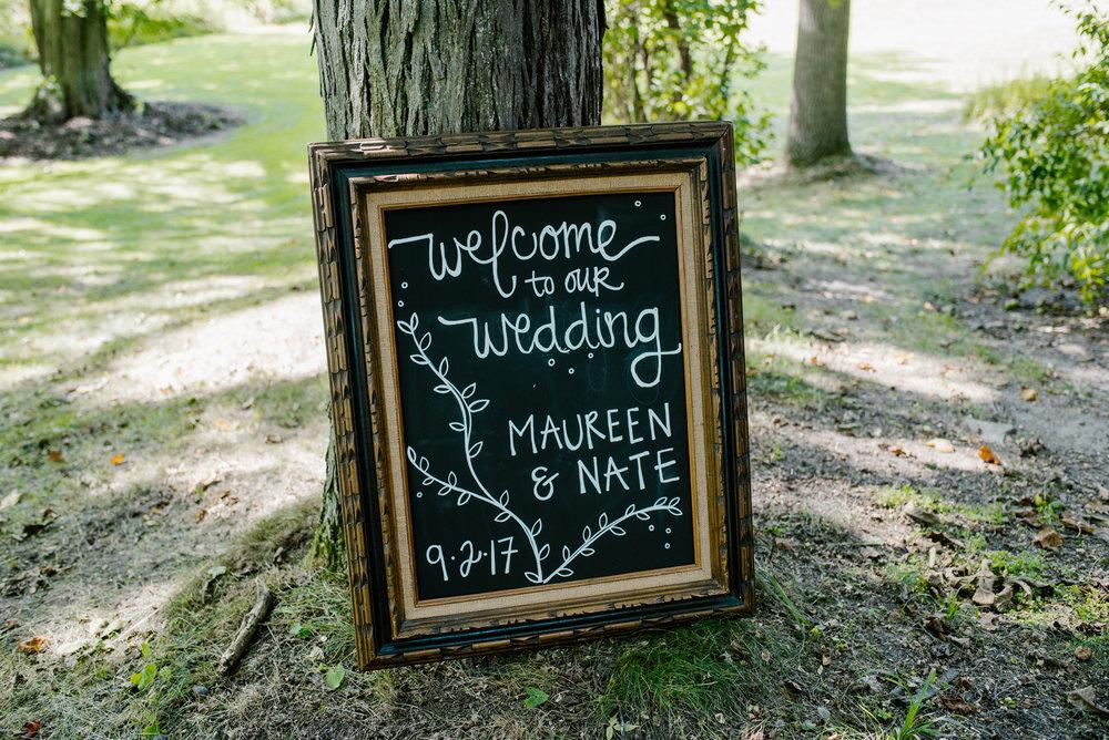Quincy-Coldwater-Michigan-farm-wedding-photogapher-sydney-marie (25).jpg