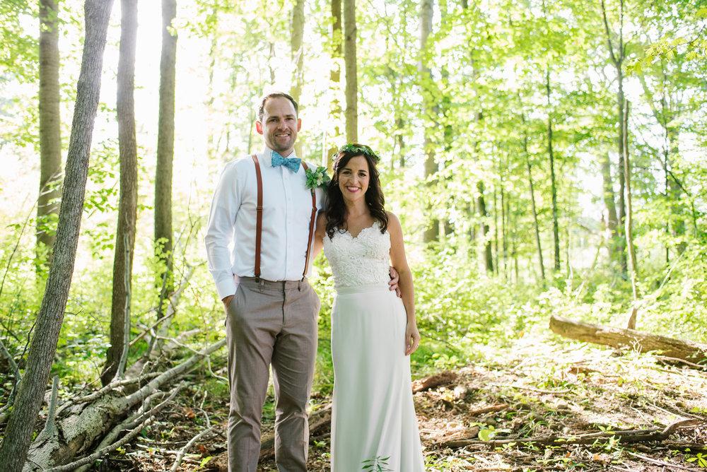 Quincy-Coldwater-Michigan-farm-wedding-photogapher-sydney-marie (322).jpg
