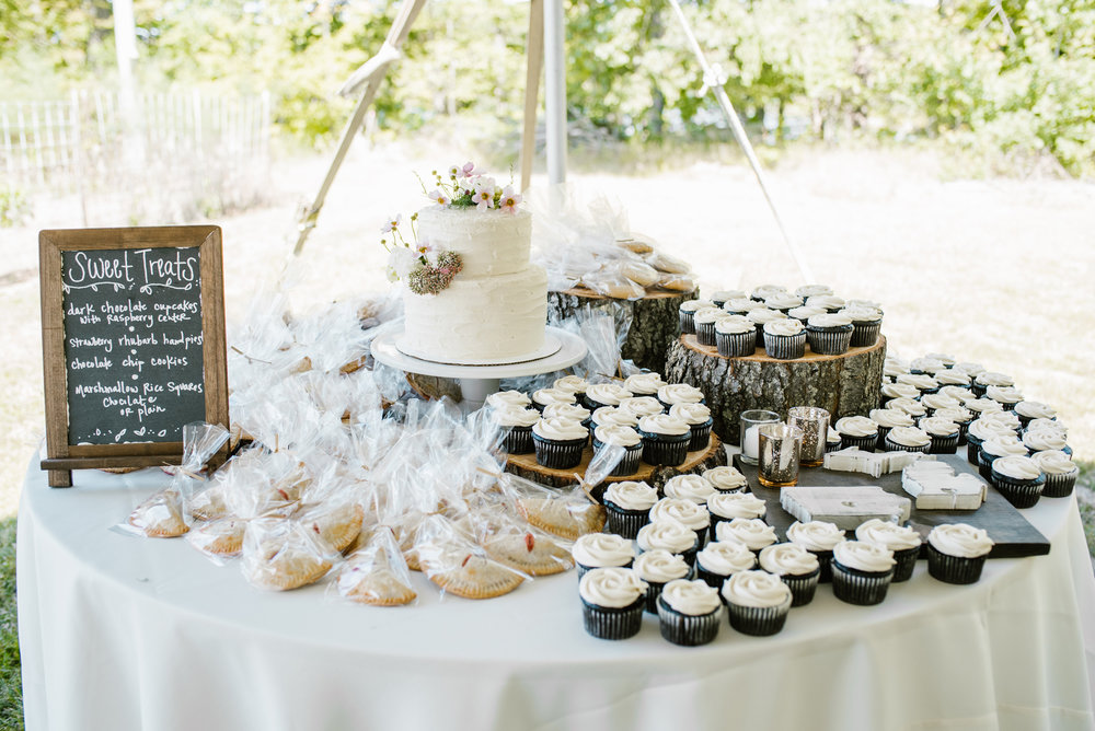 Quincy-Coldwater-Michigan-farm-wedding-photogapher-sydney-marie (5).jpg
