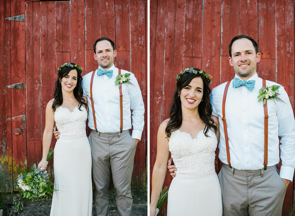 bride-groom-barn-portraits-michigan-wedding-photographer-sydney-marie.png