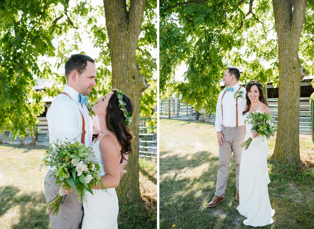bride-groom-portraits-michigan-wedding-photographer-sydney-marie.png