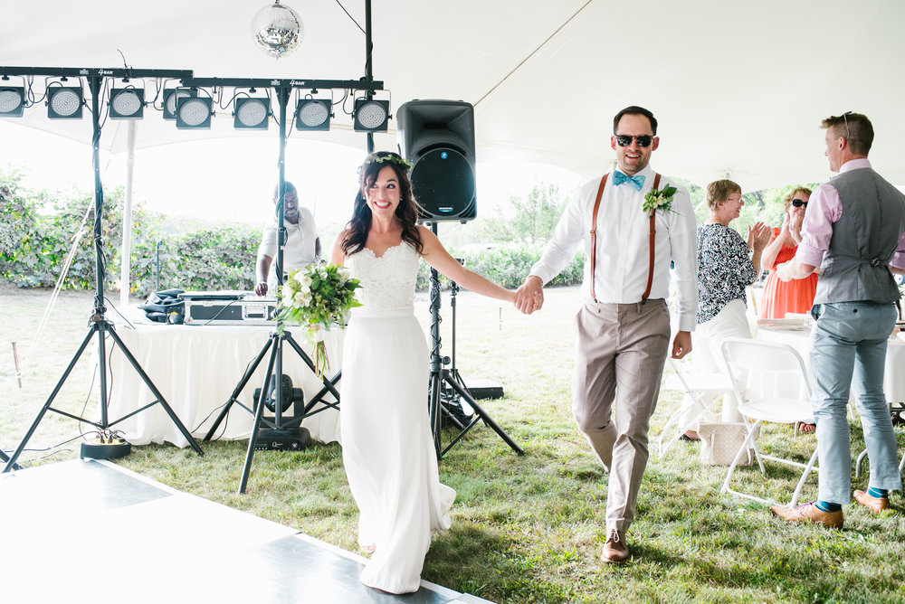 Quincy-Coldwater-Michigan-farm-wedding-photogapher-sydney-marie (377).jpg