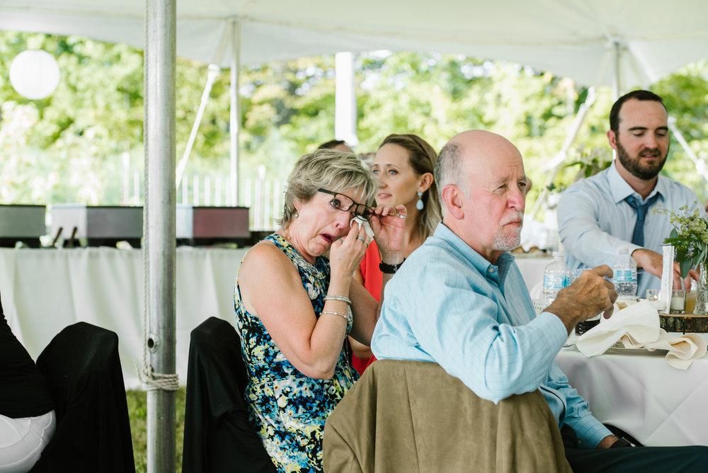 Quincy-Coldwater-Michigan-farm-wedding-photogapher-sydney-marie (387).jpg