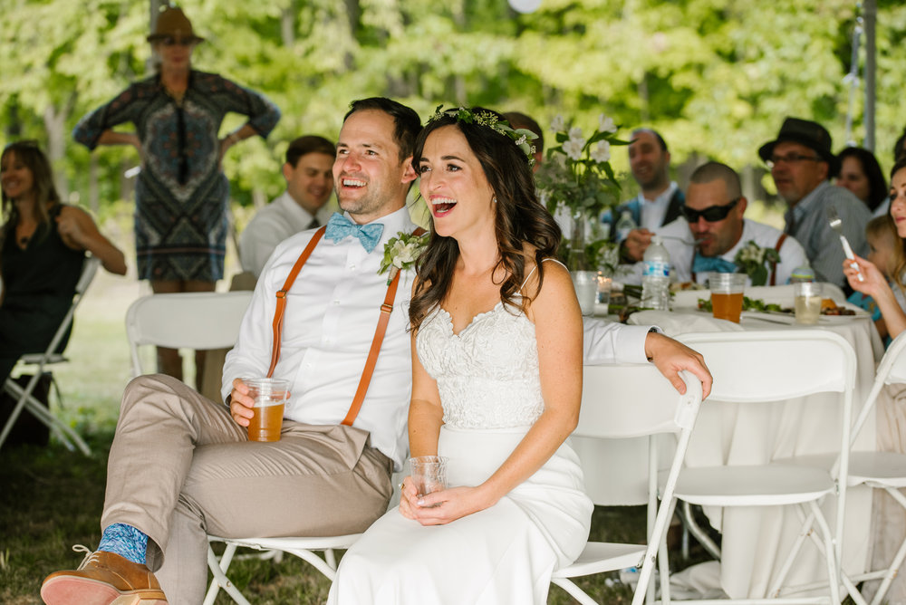 Quincy-Coldwater-Michigan-farm-wedding-photogapher-sydney-marie (411).jpg