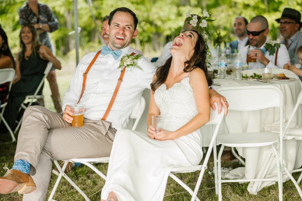 Quincy-Coldwater-Michigan-farm-wedding-photogapher-sydney-marie (416).jpg