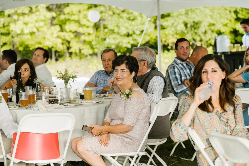 Quincy-Coldwater-Michigan-farm-wedding-photogapher-sydney-marie (417).jpg