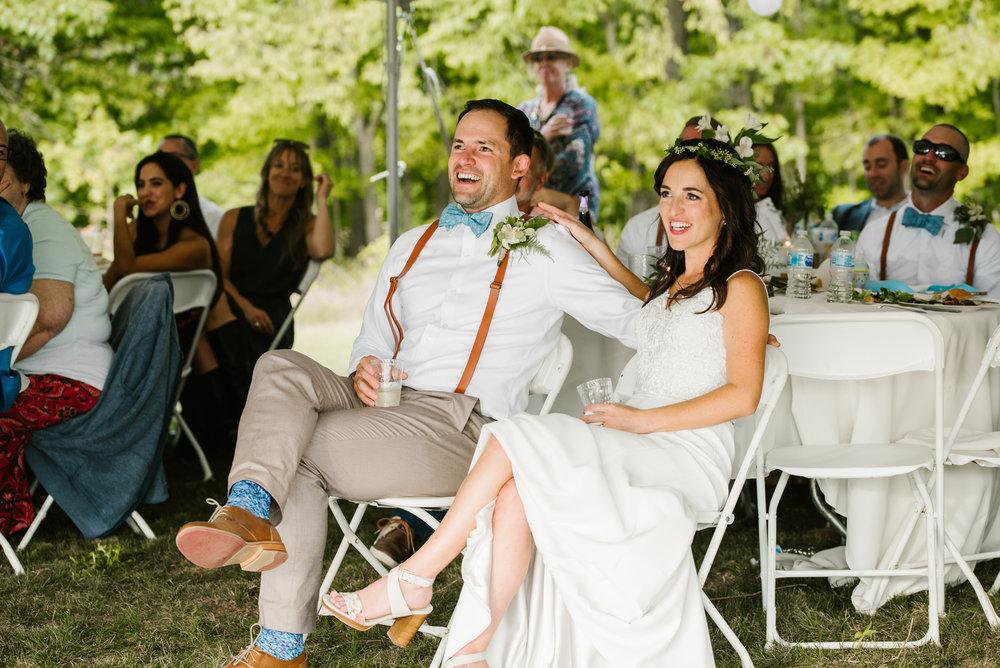Quincy-Coldwater-Michigan-farm-wedding-photogapher-sydney-marie (427).jpg