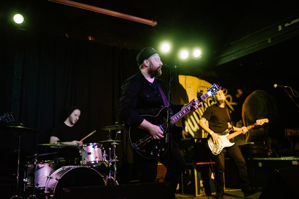 leadwolf-nashville-tn-band-grand-rapids-michigan-photographer-sydney-marie (1).jpg