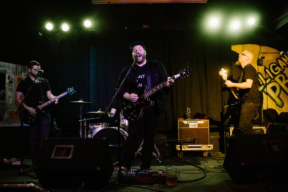 leadwolf-nashville-tn-band-grand-rapids-michigan-photographer-sydney-marie (11).jpg