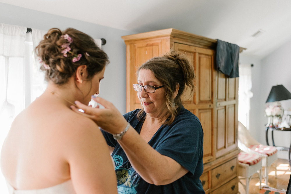 southwest-michigan-backyard-wedding-photographer-sydney-marie (26).jpg