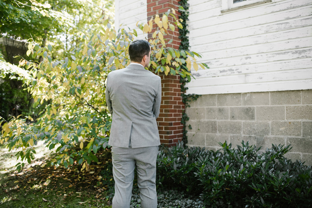 southwest-michigan-backyard-wedding-photographer-sydney-marie (49).jpg