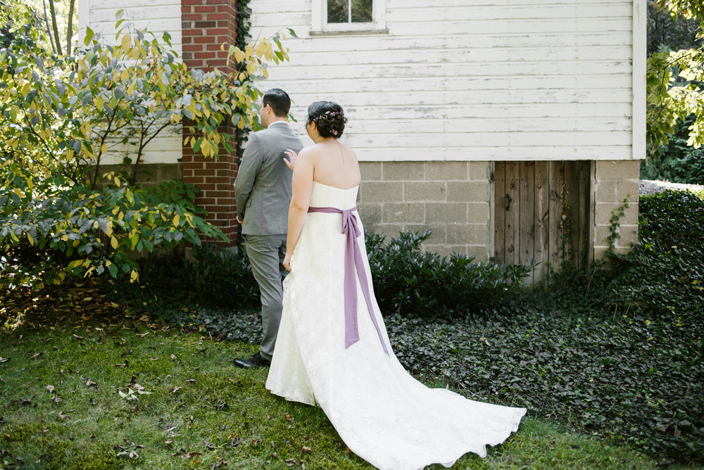 southwest-michigan-backyard-wedding-photographer-sydney-marie (52).jpg
