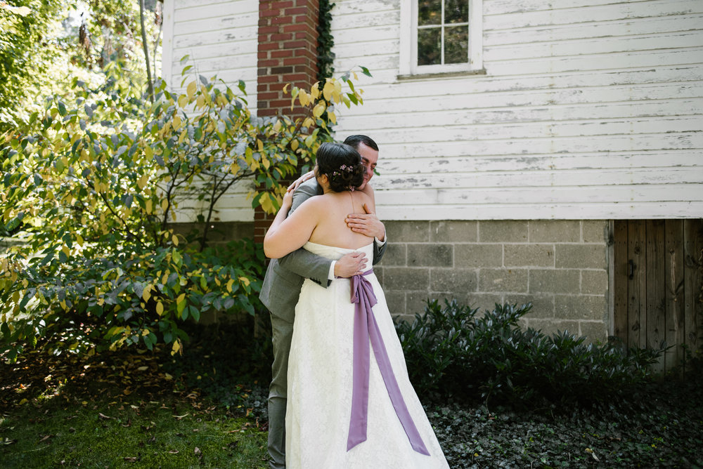 southwest-michigan-backyard-wedding-photographer-sydney-marie (67).jpg