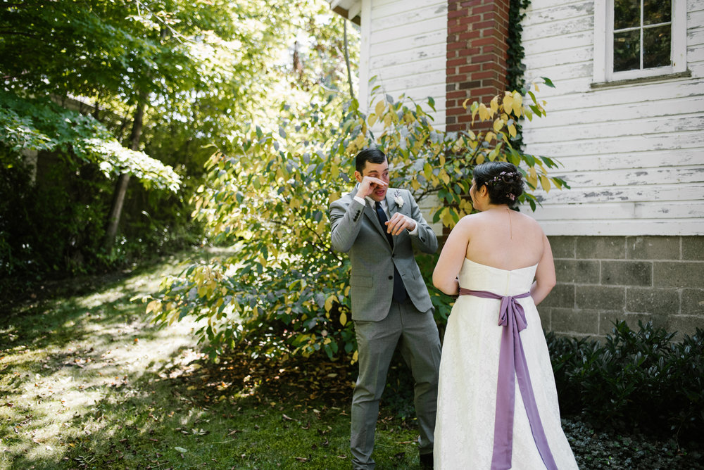southwest-michigan-backyard-wedding-photographer-sydney-marie (69).jpg