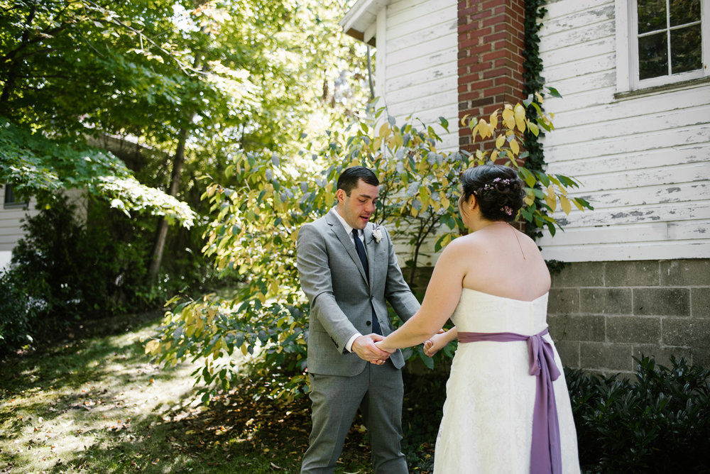 southwest-michigan-backyard-wedding-photographer-sydney-marie (75).jpg