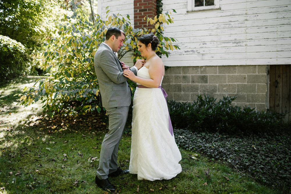 southwest-michigan-backyard-wedding-photographer-sydney-marie (85).jpg