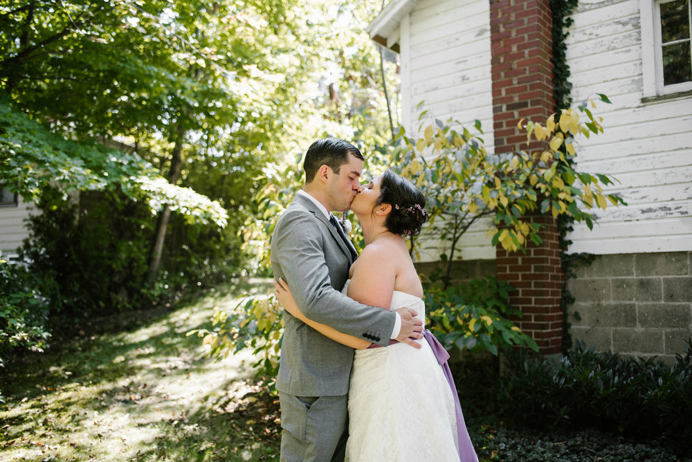 southwest-michigan-backyard-wedding-photographer-sydney-marie (98).jpg