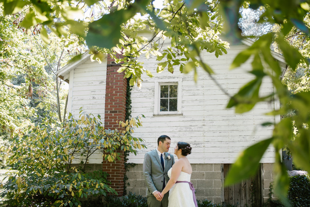 southwest-michigan-backyard-wedding-photographer-sydney-marie (105).jpg