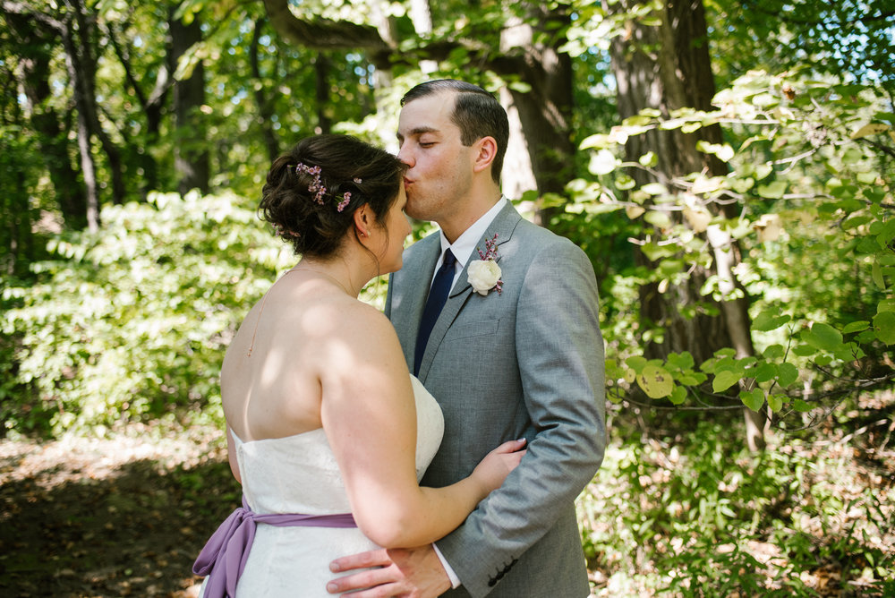 southwest-michigan-backyard-wedding-photographer-sydney-marie (114).jpg