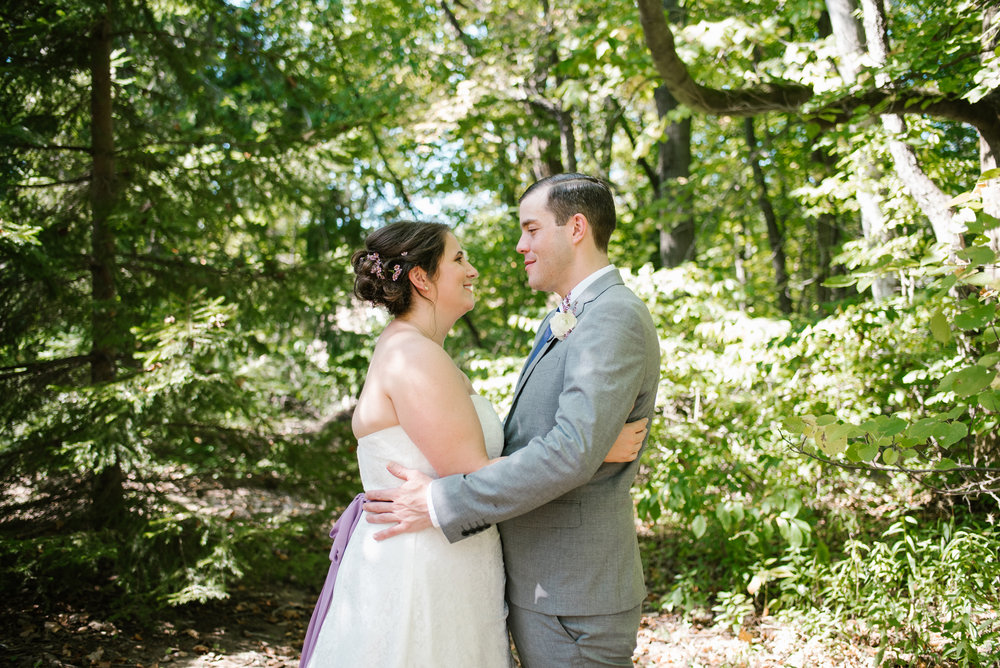 southwest-michigan-backyard-wedding-photographer-sydney-marie (110).jpg