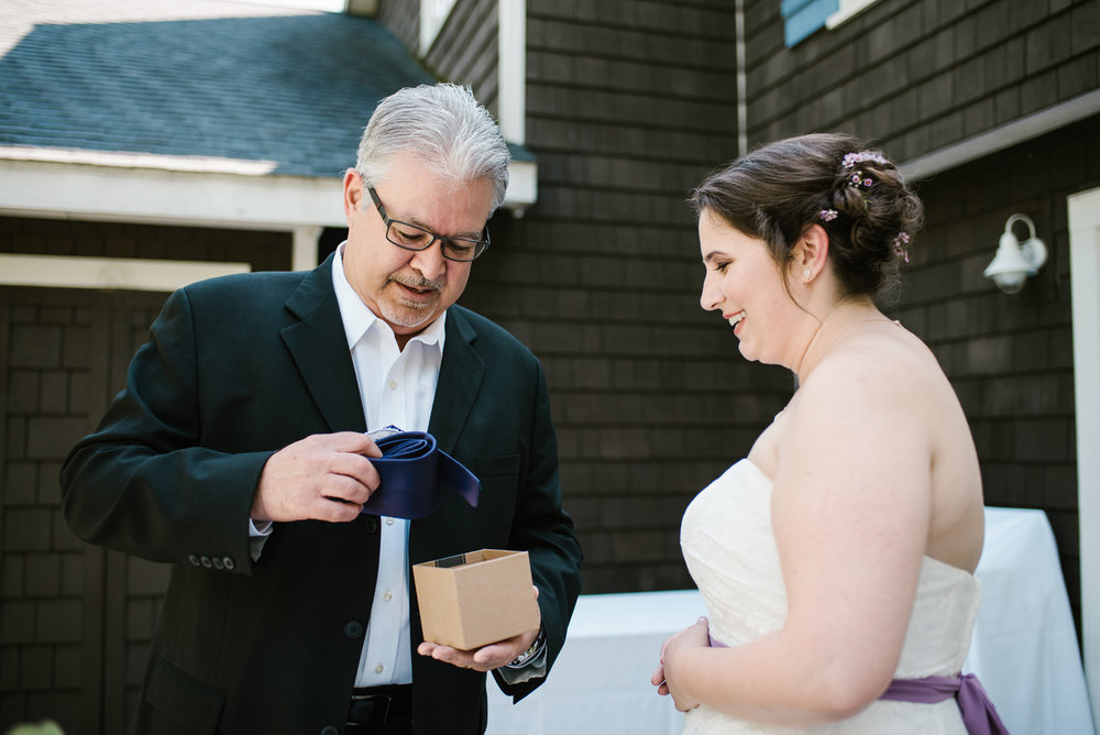 southwest-michigan-backyard-wedding-photographer-sydney-marie (123).jpg