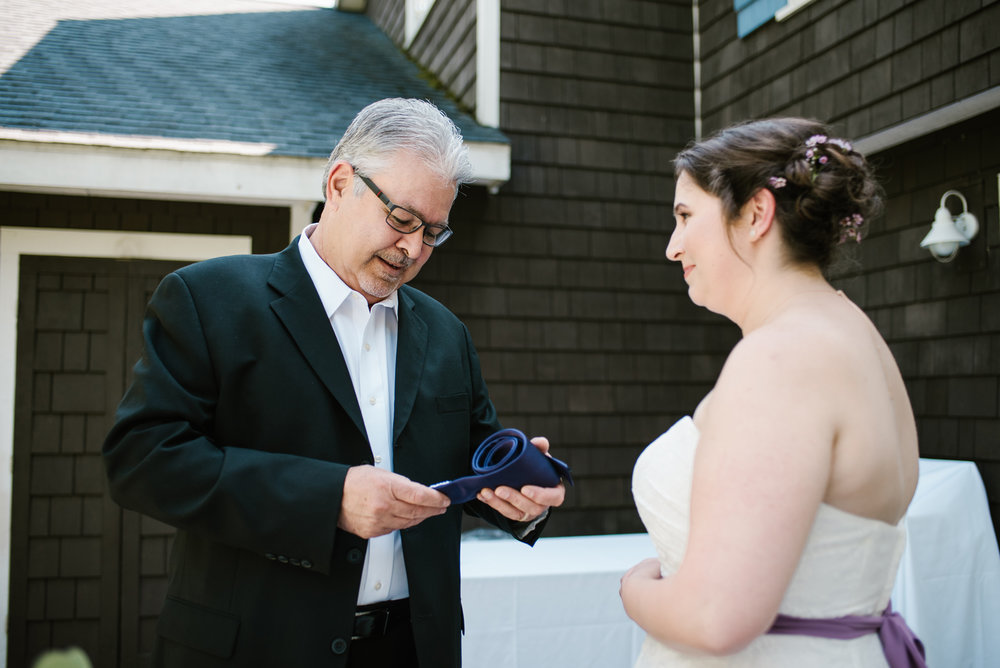 southwest-michigan-backyard-wedding-photographer-sydney-marie (124).jpg