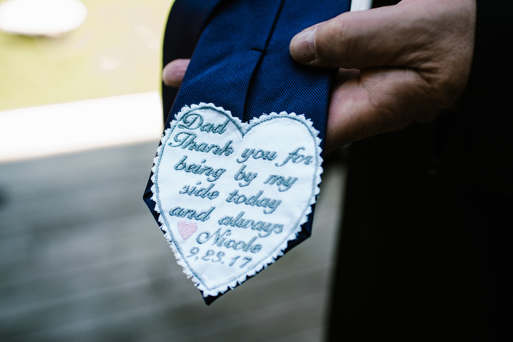 southwest-michigan-backyard-wedding-photographer-sydney-marie (131).jpg