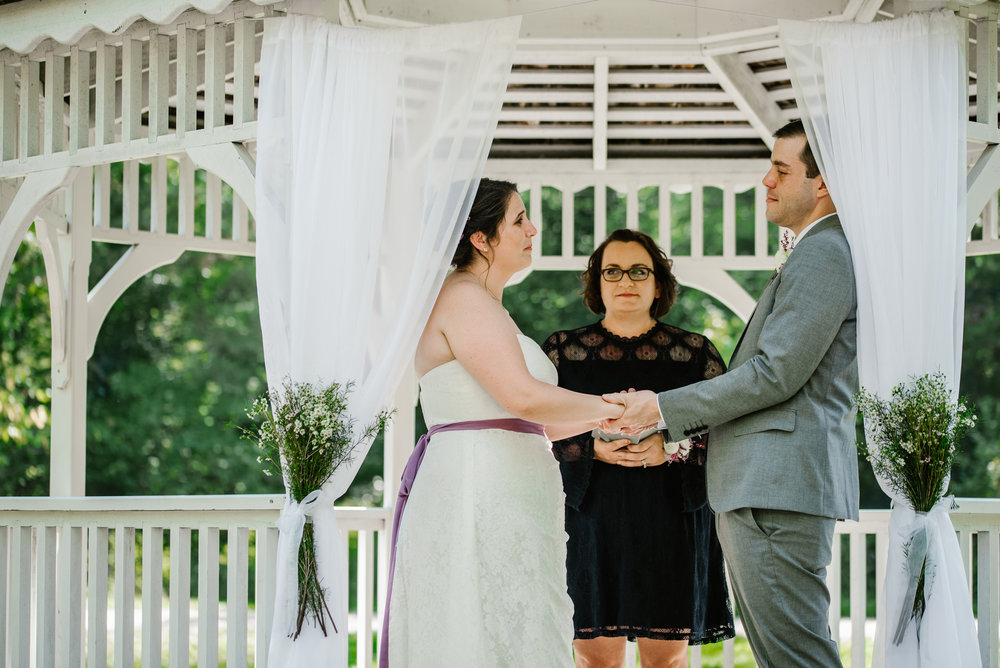 southwest-michigan-backyard-wedding-photographer-sydney-marie (373).jpg