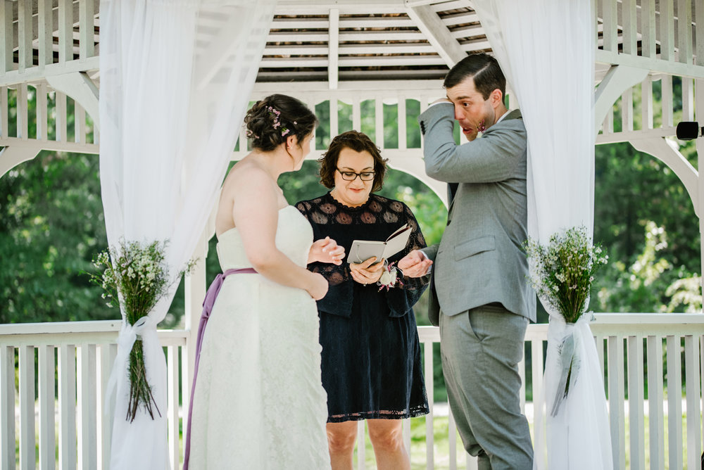 southwest-michigan-backyard-wedding-photographer-sydney-marie (379).jpg